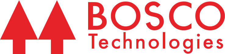 BOSCO Technologies Inc.