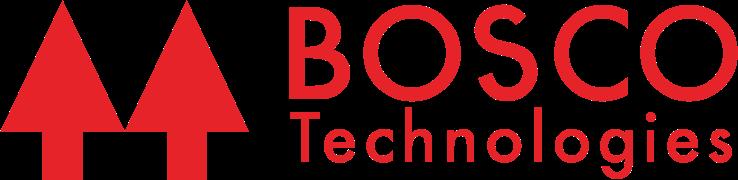 BOSCO Technologies Inc.